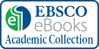 Click for Access to EBSCO College Prep eBook Collection