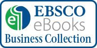 Click for Access to EBSCO Business eBooks Collection