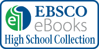 Click for Access to EBSCO High School eBook Collection